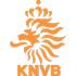 Trực tiếp bóng đá Hà Lan - Áo: Nỗ lực trong vô vọng (EURO) (Hết giờ) - 1