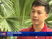 """Dược sĩ Cao Xuân Đông chia sẻ bí quyết âm tính định lượng """"Viêm gan B"""" nhờ phương pháp mới này"""