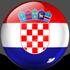 Trực tiếp bóng đá Croatia - CH Séc: Nỗ lực bất thành của Modric (EURO 2020) (Hết giờ) - 1