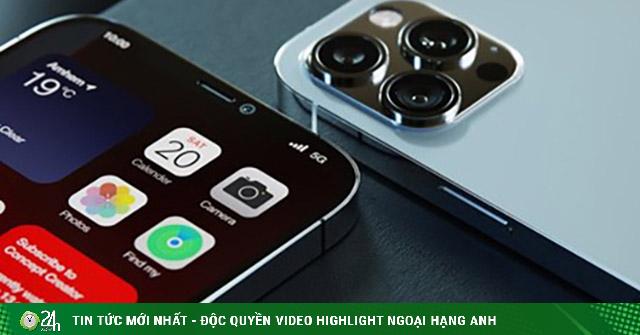 iPhone 14 được trang bị tính năng siêu xò đánh bật mọi đối thủ