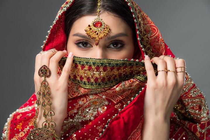 """Ấn Độ: Chuẩn bị cưới lần thứ 6 thì bị bắt, chú rể lộ bí mật """"động trời"""" - 1"""