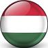 Trực tiếp bóng đá Hungary - Pháp: Phút cuối căng thẳng (Hết giờ) - 1