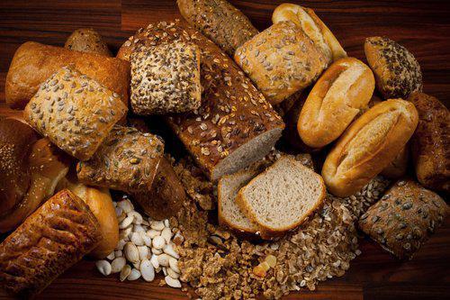 7 loại bánh mì tốt nhất cho sức khoẻ, nếu chưa biết thì đừng bỏ qua - 1