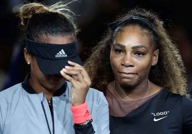 Sau Roland Garros, Osaka lại bỏ Wimbledon: Xa vời giấc mơ ở London - 1