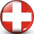 Trực tiếp bóng đá Thụy Sĩ - Thổ Nhĩ Kỳ: Sôi động đến khi mãn cuộc (EURO) (Hết giờ) - 1