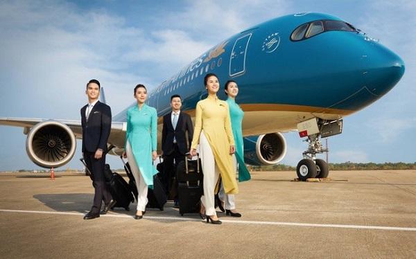 Bên bờ vực phá sản, Vietnam Airlines bất ngờ được cho vay 4.000 tỷ đồng - 1
