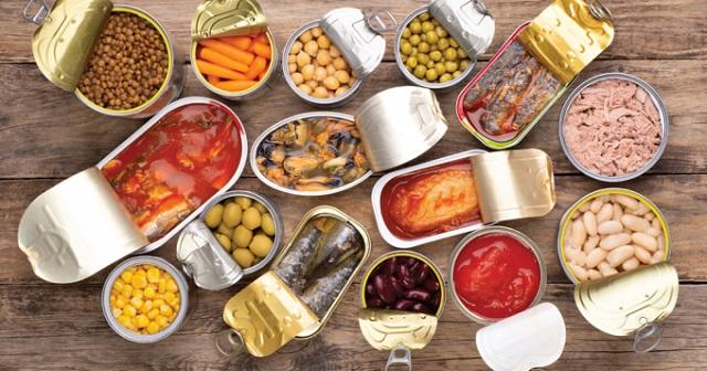 Loạt thực phẩm và thói quen ăn uống gây tổn hại nghiêm trọng đến đời sống vợ chồng - 1