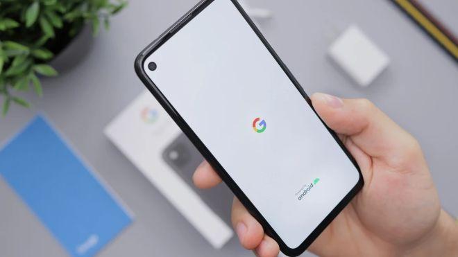 Google giải thích nguyên nhân khiến ứng dụng Google trên Android gặp sự cố - 1