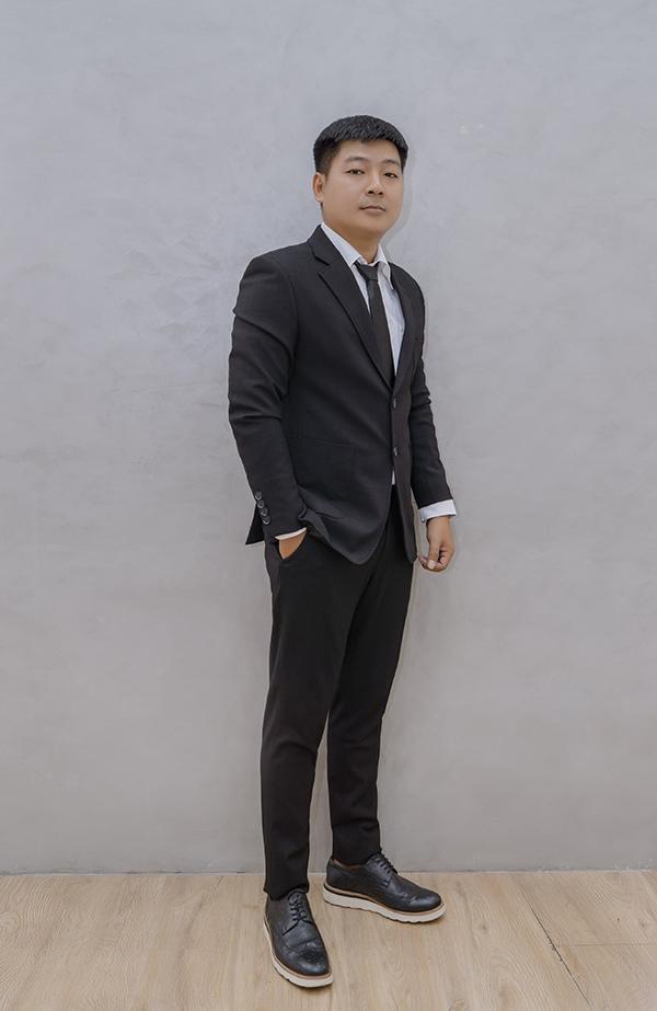 Kiều Thanh Huy – Doanh nhân với nỗ lực quảng bá du lịch xứ Nẫu - 1