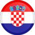 Trực tiếp bóng đá Croatia - Scotland: Perisic định đoạt trận đấu (EURO) (Hết giờ) - 1