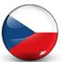 Trực tiếp bóng đá CH Séc - Anh: Thế trận giằng co (Hết giờ) (EURO) - 1