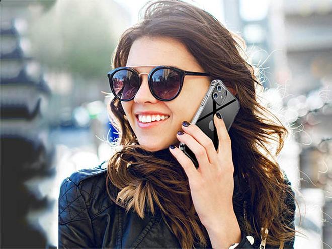 """Đây là những iPhone """"đáng đồng tiền bát gạo"""" trong nửa đầu năm 2021 - 1"""