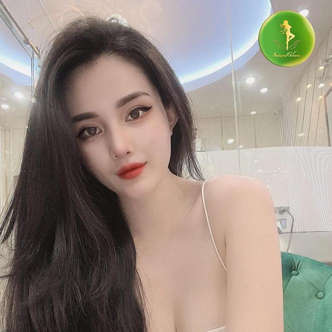 Thẩm mỹ viện Sài Gòn Venus ra mắtgiải pháp ưu việt khắc phục mũi biến chứng - 1