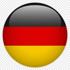 Trực tiếp bóng đá Đức - Hungary: Vỡ òa bàn gỡ (Hết giờ) (EURO) - 1