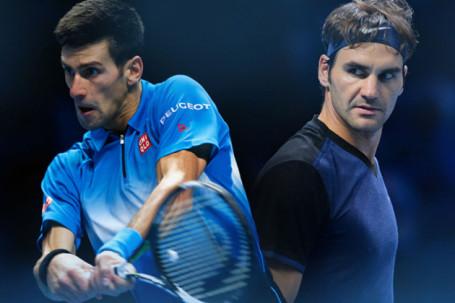 Giật mình Federer - Djokovic khó vô địch khi Nadal không dự Wimbledon 2021