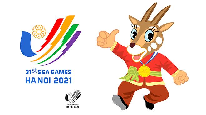 Các nước Đông Nam Á đề xuất phương án tổ chức SEA Games 31 như thế nào? - 1