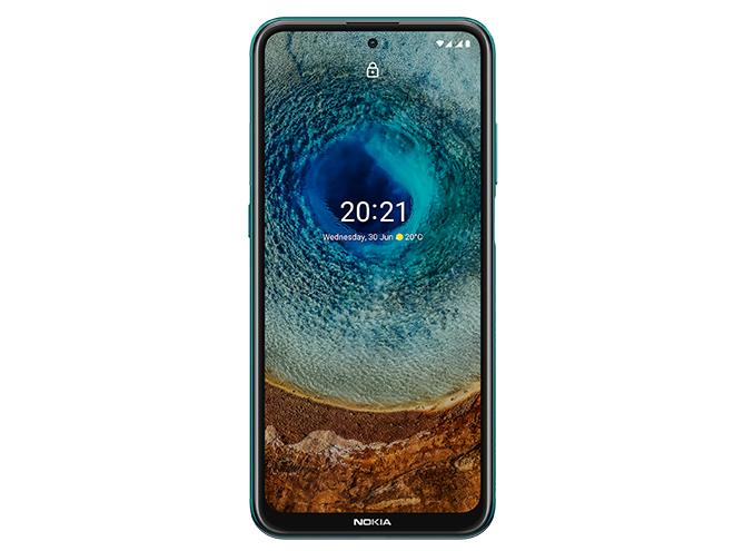 """""""Trình làng"""" Nokia X10 5G và Nokia C01 Plus, vừa bền vừa khỏe - 1"""