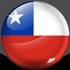 Trực tiếp bóng đá Chile - Paraguay: Bảo toàn tỷ số sau 9 phút bù giờ (Copa America) - 1