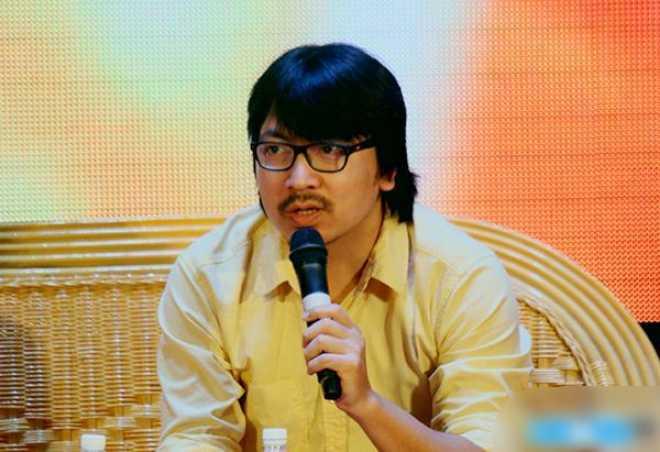 """MC VTV xuất thân là kỹ sư, hot nhất vẫn là """"chàng kỹ sư nông nghiệp"""" này - 1"""