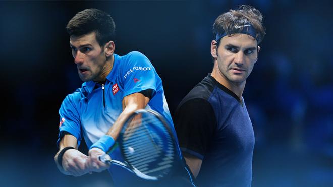Giật mình Federer - Djokovic khó vô địch khi Nadal không dự Wimbledon 2021 - 1