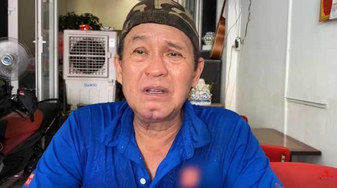 Duy Phương nói điều bất ngờ về vụ gymer được tặng sách đạo đức - 1