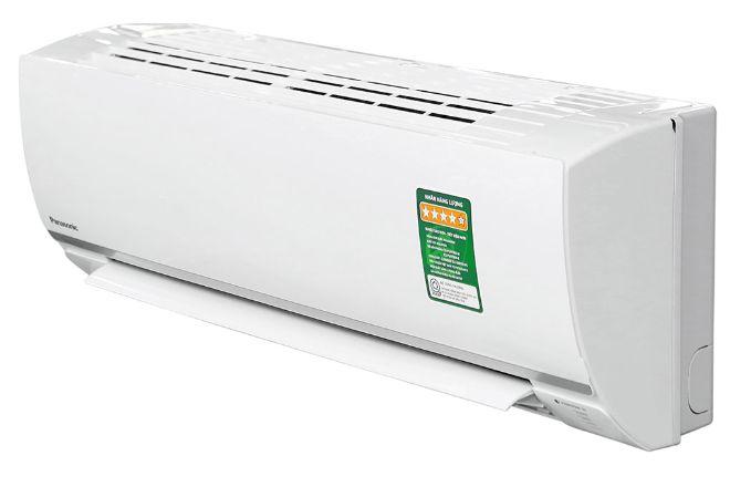 Điểm mặt một số máy điều hòa giá rẻ, tiết kiệm năng lượng - 1