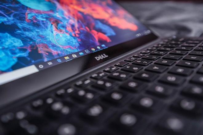 Sốc: 30 triệu máy tính Dell gặp lỗ hổng bảo mật dễ bị tấn công - 1