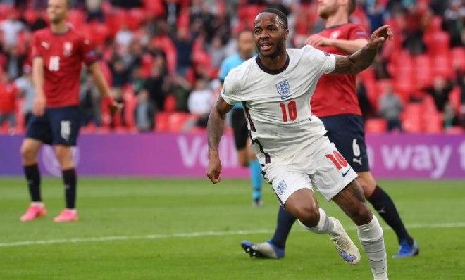 """Nhận định bóng đá Anh - Đức: Đại chiến kinh điển vì """"vé vàng"""" tứ kết (Vòng 1/8 EURO) - 1"""