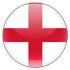 Trực tiếp bóng đá Anh - Đức: Căng thẳng những phút bù giờ (vòng 1/8 EURO) (Hết giờ) - 1