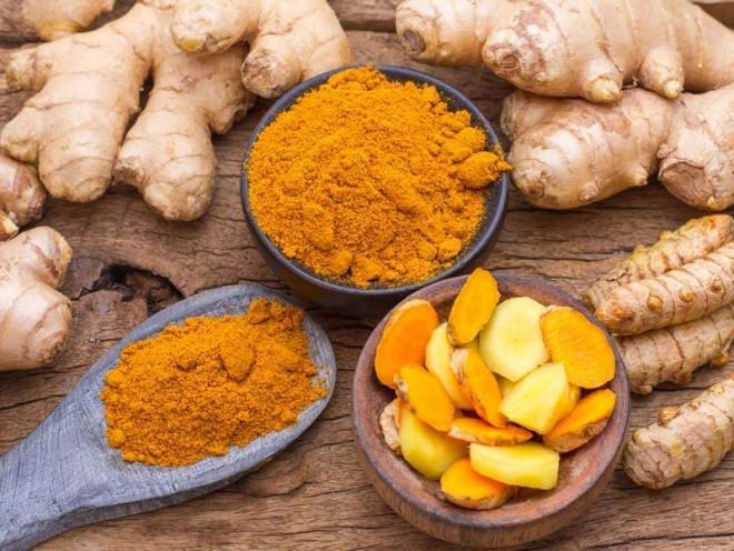 5 thực phẩm giá rẻ như cho nhưng tăng cường sức đề kháng cực tốt trong mùa dịch - 6