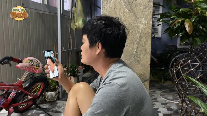 """""""Trùm showbiz"""" thua cá độ vay """"nóng"""" 500 triệu, Bảo Chung phản ứng bất ngờ - 1"""