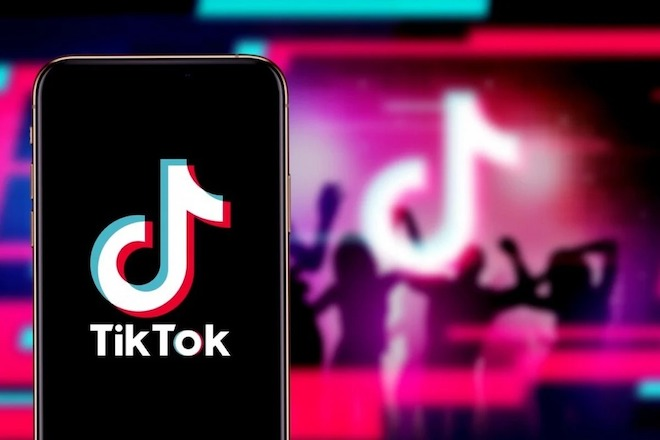 TikTok chính thức bỏ giới hạn 60 giây với các video đăng tải - 1