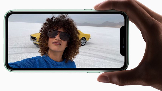 Bảng giá iPhone tháng 7: iPhone 11 Pro 128GB giảm hẳn 3 triệu - 1