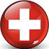 Trực tiếp bóng đá Thụy Sĩ - Tây Ban Nha: Loạt penalty cân não (Kết thúc) - 1