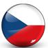 Trực tiếp bóng đá CH Séc - Đan Mạch: Hú hồn cú sút xa của Barak (Tứ kết EURO) (Hết giờ) - 1