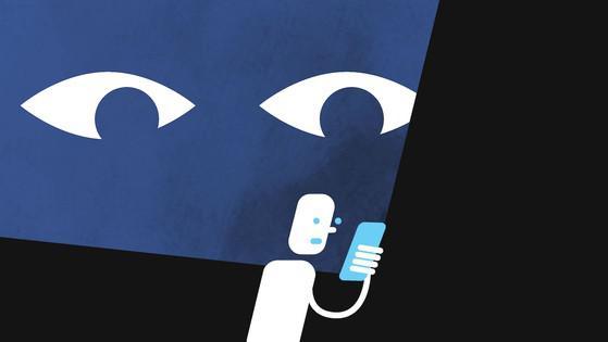 9 ứng dụng bạn nên gỡ bỏ nếu không muốn bị mất tài khoản Facebook - 1