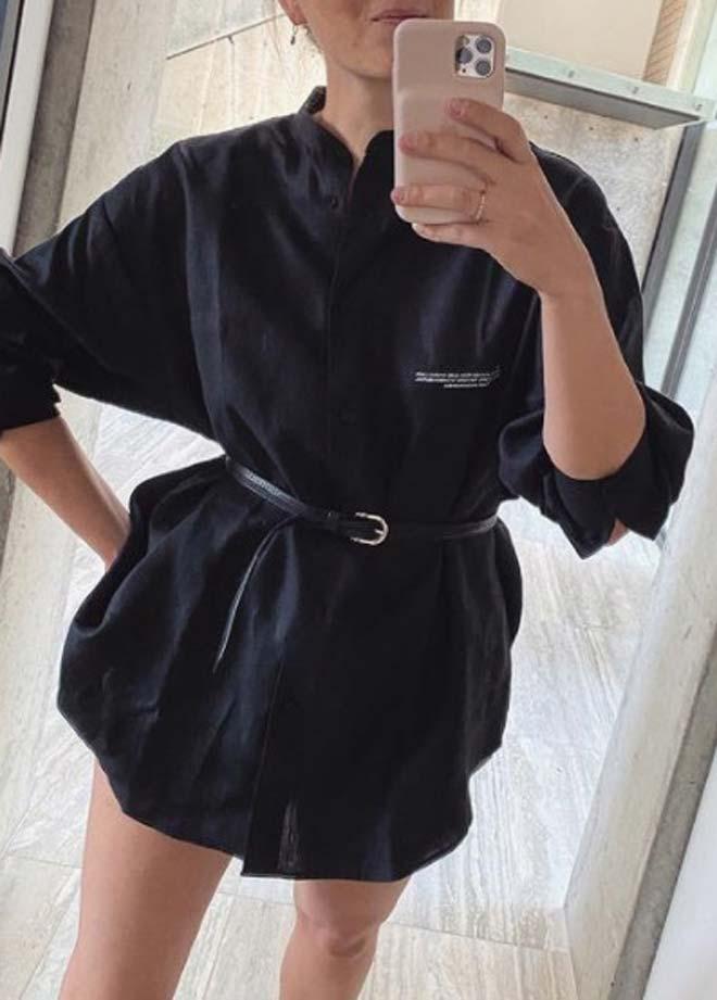 """Sharapova diện váy ngắn quyến rũ, mỹ nữ điền kinh ngây thơ """"hút hồn"""" fan - 1"""