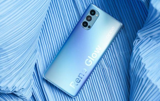 Bảng giá smartphone Oppo tháng 8: Thêm Reno6 series, nhiều dòng cũ giảm nhẹ - 3