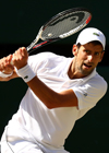 Trực tiếp tennis Djokovic - Shapovalov: Gần 3 giờ căng như dây đàn (Kết thúc) - 1