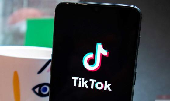 Apple sử dụng cao chiêu để ngăn chặn nỗ lực theo dõi của TikTok - 1