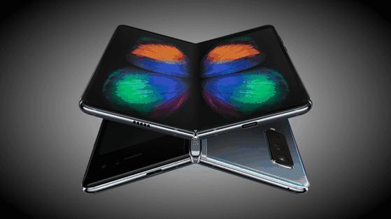 Danh sách các mẫu điện thoại Samsung được nhận bản cập nhật tháng 7 - 1