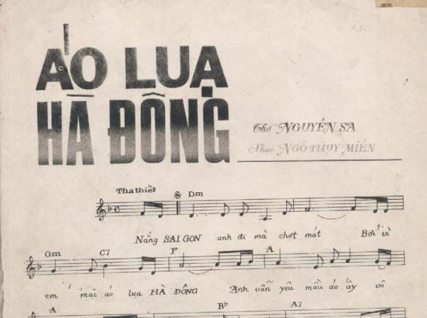 """Chân dung tác giả thật sự của ca khúc nổi tiếng """"Tháng Sáu Trời Mưa"""" khiến khán giả ngỡ ngàng - 1"""
