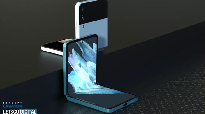 Những smartphone sẽ gây chấn động nửa cuối năm nay - 5