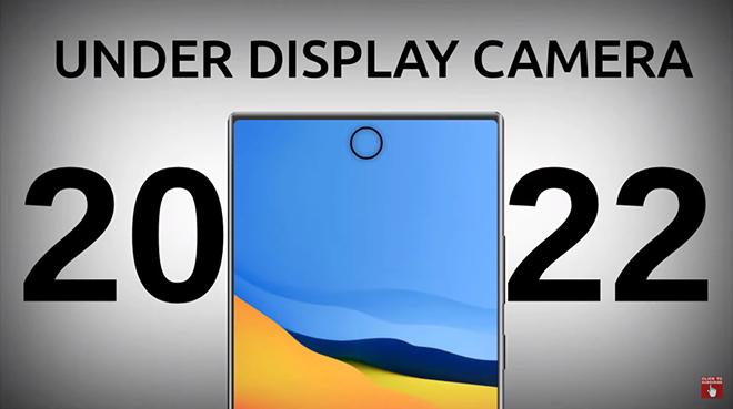 Galaxy Note 22 Ultra xuất hiện đầy đẳng cấp, bù đắp cho Samfan năm nay - 1