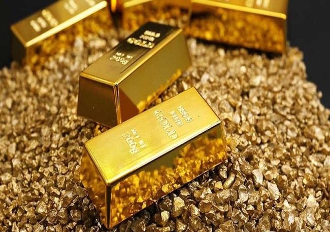 Giá vàng hôm nay 14/7: Lạm phát Mỹ tăng vượt dự báo, vàng có chớp cơ hội để tăng? - 1