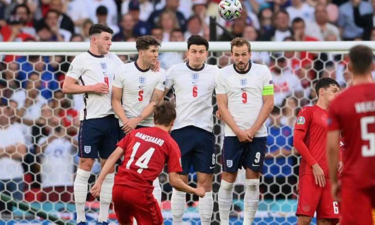 """Real vượt Barca, bạo chi 1356 tỷ đồng mua SAO EURO từng """"xé lưới"""" ĐT Anh - 1"""