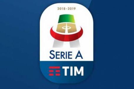 Kết quả thi đấu BÓNG ĐÁ Ý 2021/2022 mới nhất