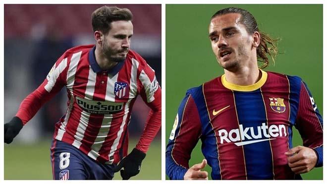"""Barca - Atletico """"đi đêm"""" bị điều tra, thế lực thân Real ngăn gia hạn với Messi? - 1"""