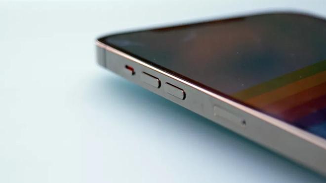 Lý giải sức cuốn hút không thể chối từ của iPhone 12 Pro Max - 3