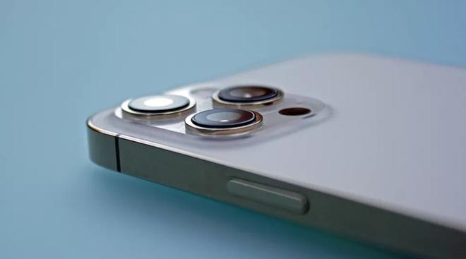 Lý giải sức cuốn hút không thể chối từ của iPhone 12 Pro Max - 6